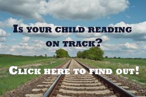 Free Reading Assessment